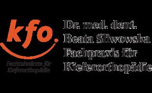 Bild zu Sliwowska Beata Dr.med. in Erkrath