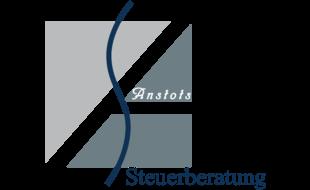 Bild zu Anstots Steuerberatungsges. mbH in Krefeld