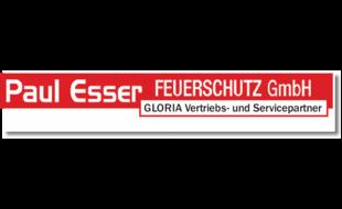 Bild zu Paul Esser, Feuerschutz GmbH in Neuwerk Stadt Mönchengladbach