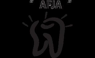 Bild zu AFJA-Praxis in Düsseldorf