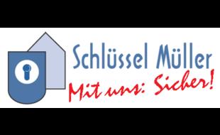 Bild zu Schlüssel Müller Inh. Martin Müller in Neuss