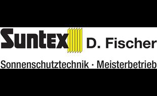 Fischer Suntex