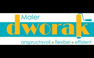 Dworak GmbH