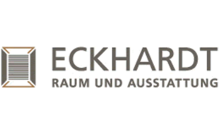 Bild zu Eckhardt Raum und Ausstattung e.K. in Rheinberg