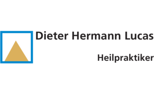 Lucas Dieter Hermann
