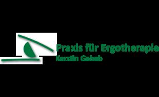 Bild zu Praxis für Ergotherapie Geheb in Solingen
