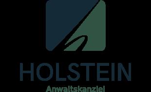 Holstein Jens