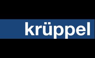 Franz Krüppel GmbH & Co.KG