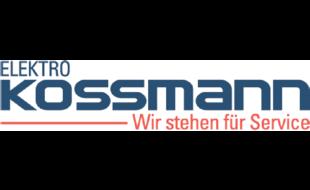 Bild zu Elektro Kossmann GmbH & Co. KG in Moers