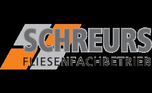 Bild zu Fliesen Schreurs in Neersen Stadt Willich