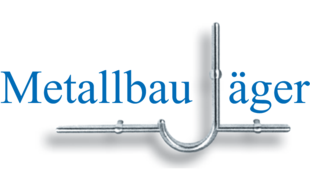 Bild zu Metallbau Jäger GmbH in Düsseldorf