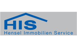 Hensel Immobilien-Service