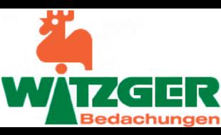 Bild zu Witzger Bedachungen GmbH in Dinslaken