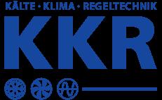 KKR Louwen GmbH