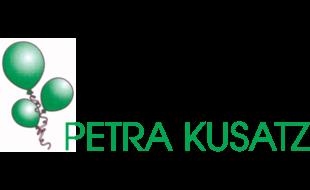 Kusatz Petra
