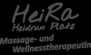 Bild zu HeiRa Massage in Kleinenbroich Stadt Korschenbroich