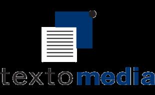 Bild zu textomedia Partnerschaft in Remscheid