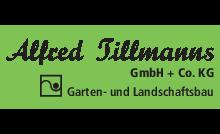 Bild zu Tillmanns, Alfred GmbH & Co. KG in Remscheid