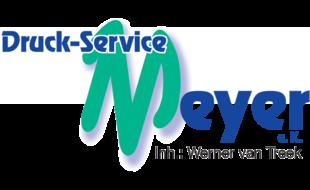 Druck-Service Meyer e.K.