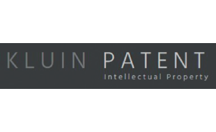 KLUIN Patent Intellectual Property