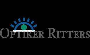 Optiker Ritters