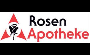 Rosen - Apotheke