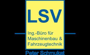 Bild zu LSV Ing.- Büro für Maschinenbau & Fahrzeugtechnik in Düsseldorf
