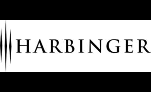 Logo von Harbinger AG