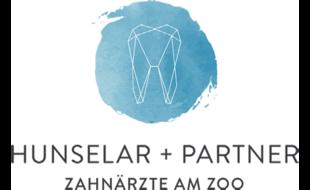 Bild zu Hunselar + Partner Zahnärzte am Zoo in Düsseldorf