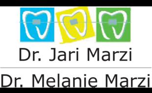 Marzi Jari Dr. u. Marzi Melanie Dr.