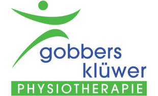 Bild zu Praxis für Physiotherapie Gobbers-Klüwer/Klüwer in Erkrath