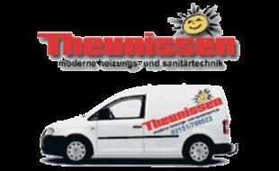 Bild zu Theunissen GmbH in Sankt Tönis Stadt Tönisvorst
