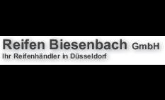 Bild zu Biesenbach GmbH in Düsseldorf