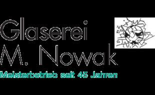 Bild zu Glaserei M. Nowak in Wuppertal