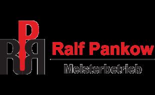 Bild zu Ralf Pankow Kfz-Meisterbetrieb in Krefeld