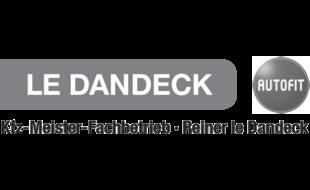 Bild zu Dandeck le in Rheinberg