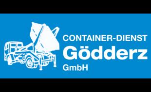 Containerdienst Gödderz