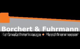 Borchert u. Fuhrmann GmbH