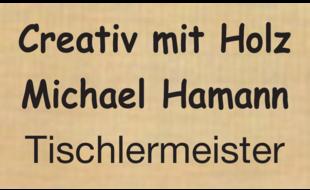 Bild zu Hamann Michael in Hilden