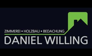 Bild zu Dachdecker Daniel Willing in Uedem