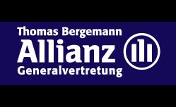 Bild zu Allianz Agentur Bergemann in Düsseldorf