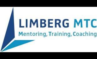 Limberg MTC