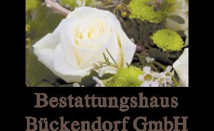 Bestattungshaus Bückendorf