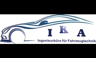 Bild zu IKA Ingenieurbüro für Fahrzeugtechnik in Wuppertal