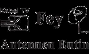 Eutin&Fey GmbH