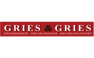 Gries & Gries, Steuerberater