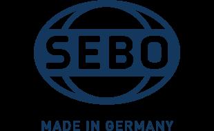 SEBO Stein & Co. GmbH
