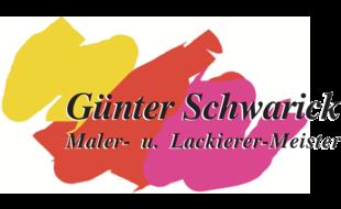 Malermeister Schwarick
