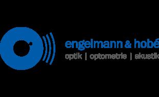 Bild zu Optik Akustik Engelmann & Hobe in Düsseldorf