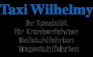 TAXI Wilhelmy